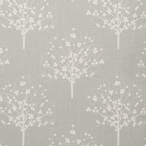 Bowood Duckegg Roman Blinds